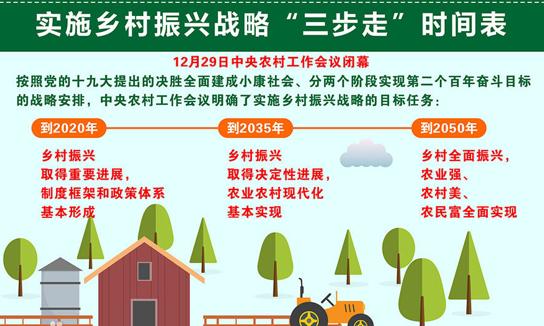 贵州66个贫困县全部脱贫摘帽