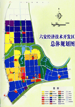 地图 300_428 竖版 竖屏