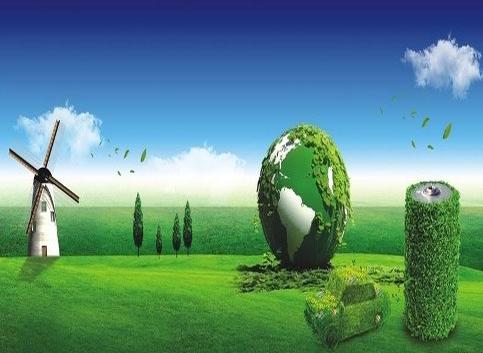 联合发展成为环保产业发展重要方式