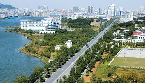 武汉市都市农业发展规划(2006-2020)