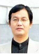 韩全--资深规划专家