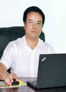 蒋洪卫--健康养老产业联盟秘书长