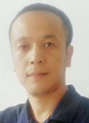 陈宇梁--区域经济运营专家