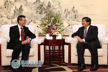 云南省装备制造业发展规划(2009-2015)
