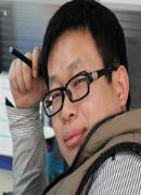 李洪敏--中经汇成项目总监