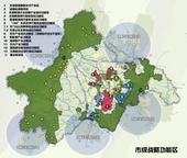 江苏省某文化创意园发展战略规划