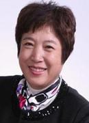 魏育林--卫生部中日友好医院临床医学研究所中心实验室副主任