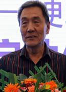 封太昌--中国健康促进基金会养生与健康基金管委会主任