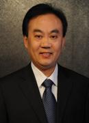 赵立冬--北京养生文化创意产业协会会长