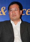 刘孝全--中国企业文化研究会评价中心的创始人