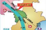 天津京滨工业园能源装备产业园产业发展规划