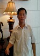 张金波--身心智医学研究院所长