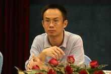 广州城市总体发展战略规划(2010-2020)