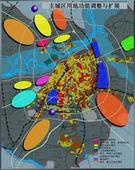 哈尔滨城市发展战略规划