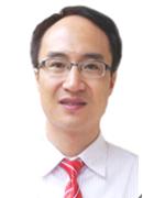 唐建荣--中经汇成研究员 管理学硕士