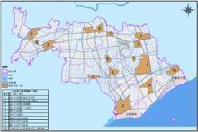 某市推进海洋工程装备高新技术产业化行动方案(2009—2012年)