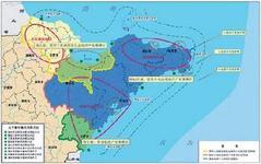 山东省主体功能区规划