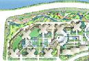 江苏省空间布局规模化、集约化的发展方向和策略